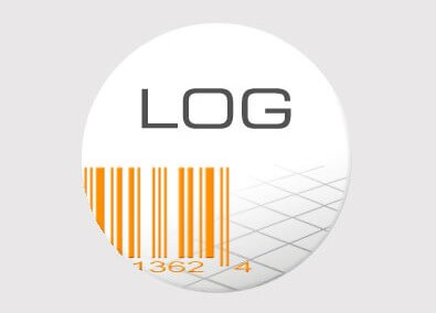 Log Manager