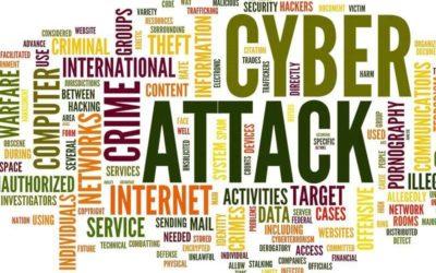 Esperti in cyber security