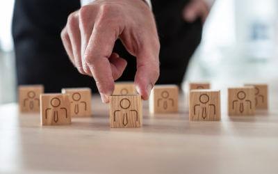 I vantaggi di un software gestionale per le risorse umane