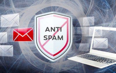 Spam posta elettronica: cos'è e come combatterlo