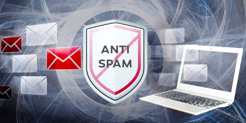 antispam-per-aziende