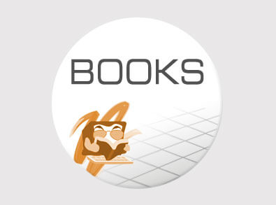 BooksManager