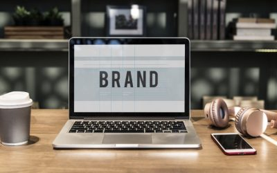 L'importanza dell'immagine aziendale nella comunicazione