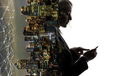 Come l'emergenza Covid ha accelerato la digitalizzazione delle aziende
