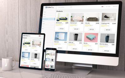 E-commerce come scrivere una scheda prodotto e convertire