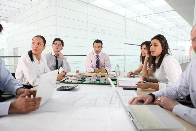 formazione_aziendale