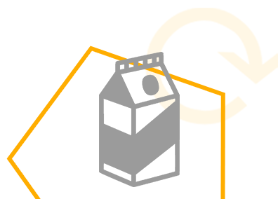 Logiciel gestionnaire pour l'industrie laitière