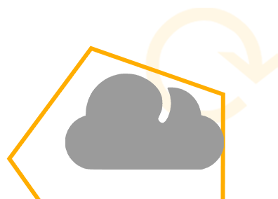Cloud Dienstleistungen
