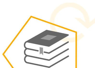 Software für Buchhandlungen
