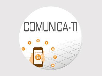 Comunica-TI