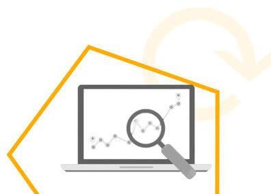 SEO Website Optimierung und Indexierung