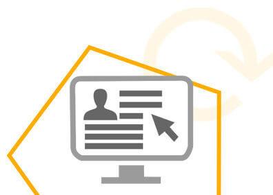 Software per associazioni