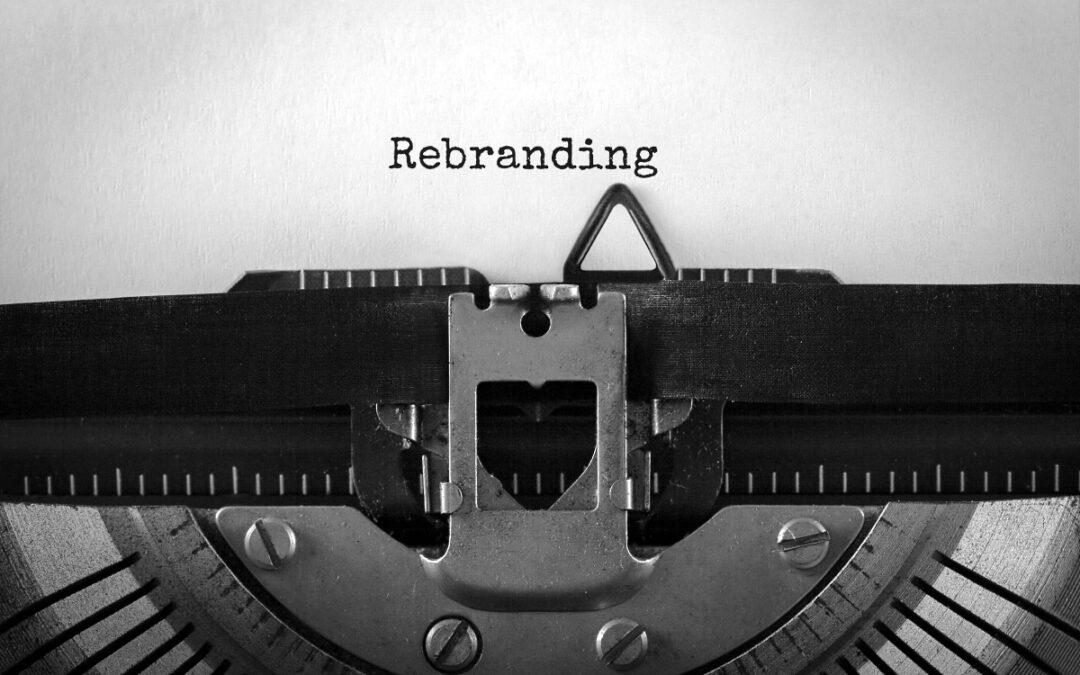 rebranding-aziendale