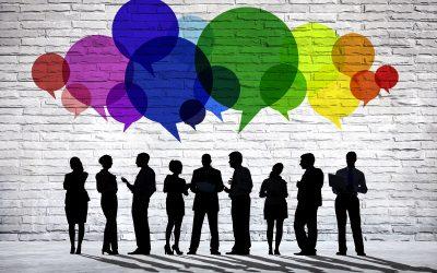 Come avere profili Social aziendali e sfruttarli al meglio