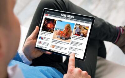 L'influenza dei Social Media sull'opinione pubblica