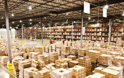 Software di logistica tutti i vantaggi che apporta