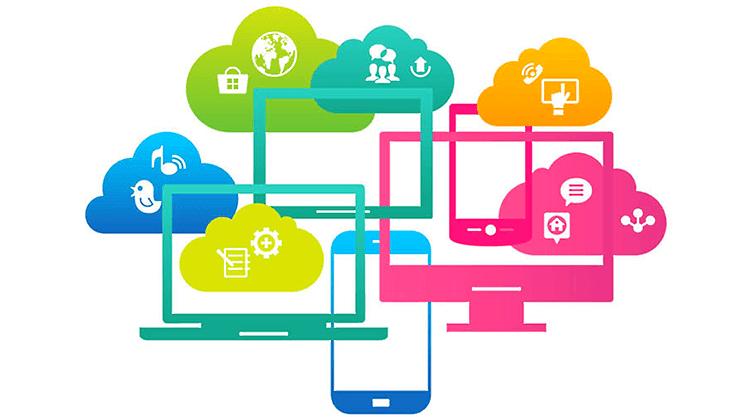 Soluzioni cloud sempre più aziende le adottano