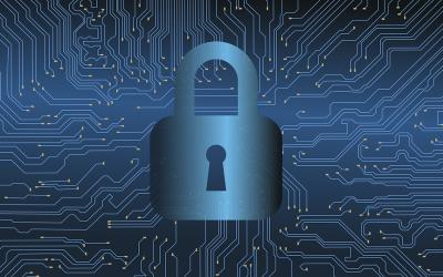 Cyber security – sicurezza informatica aziendale