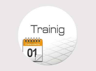 Training manager